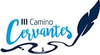 CAMINO DE CERVANTES EN ALGETE